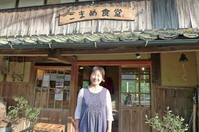 ritsuko-tachibana-6