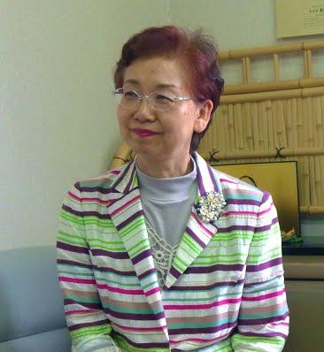 kazuko-uenishi