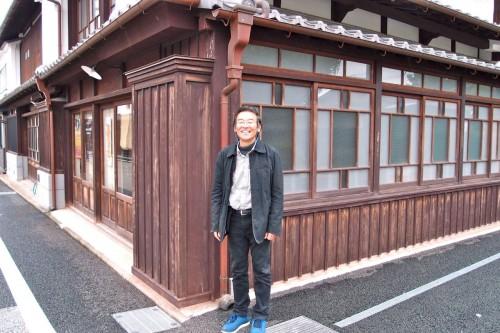 takayuki-nakashima-9