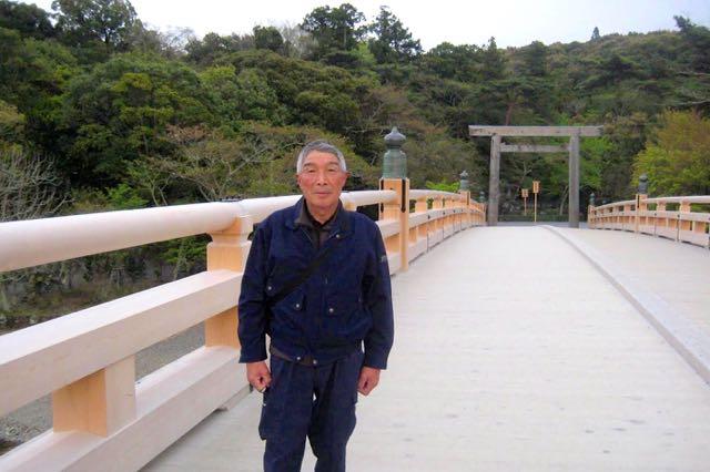keio-matsuzawa-3