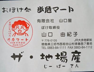 yukiko-yamaguchi-3