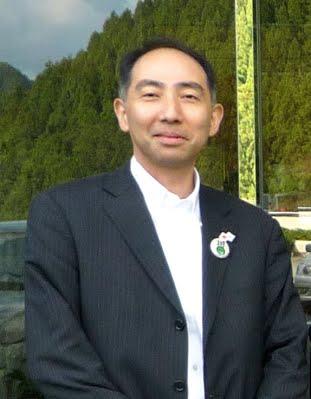 yoshihiro-ueta