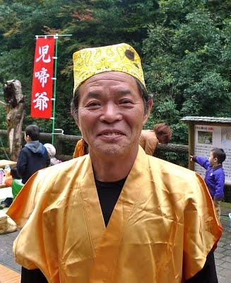 masahiro-hirata