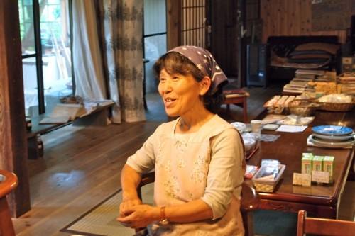 fumiko-nishimura-6