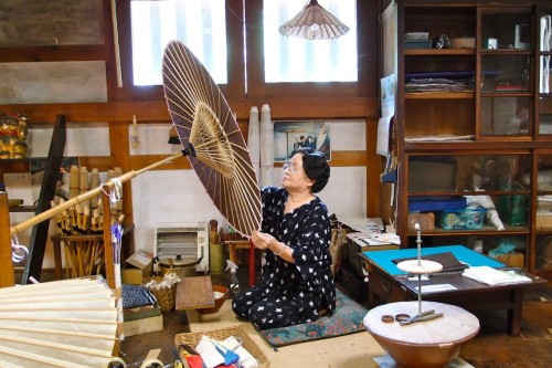 sayoko-okada-11