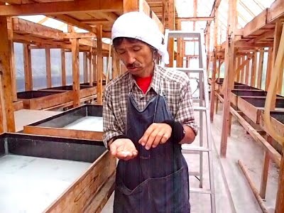 hiroo-morisawa-13