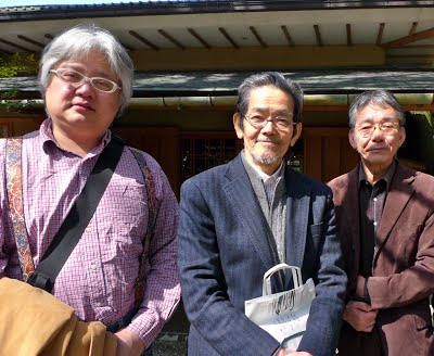 seiji-yoneda-3