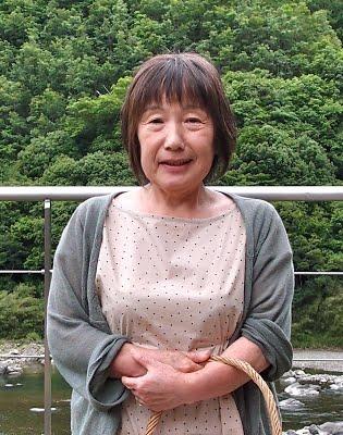 nobuko-ichohara