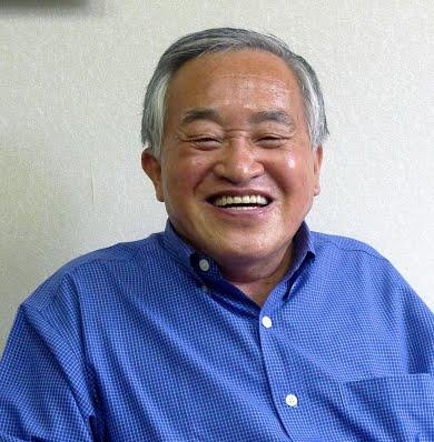 akihiro-uenishi