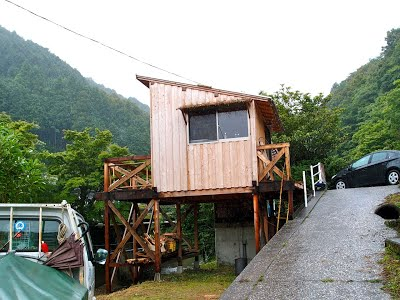 hiroo-morisawa-3