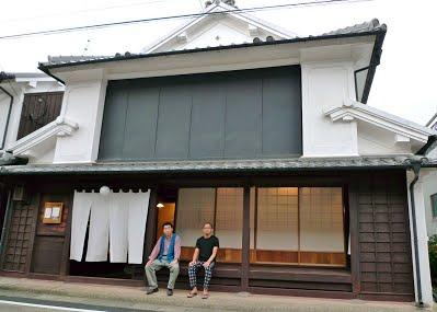 tsutomu-kitajima-4