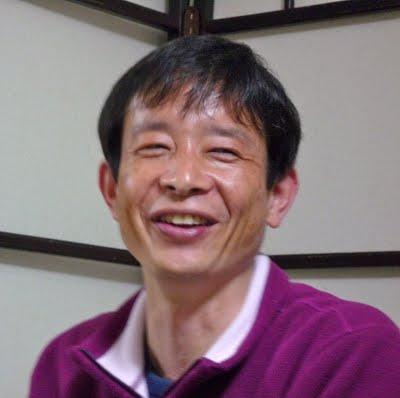 hiroshi-jinno