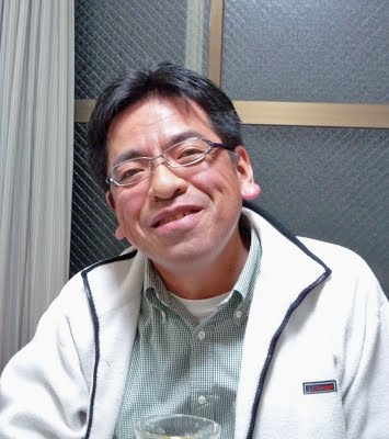 takara-kawakubo