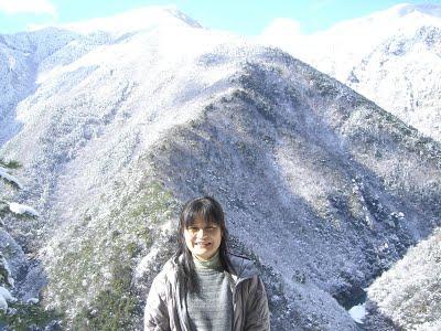 takako-kuhara-6