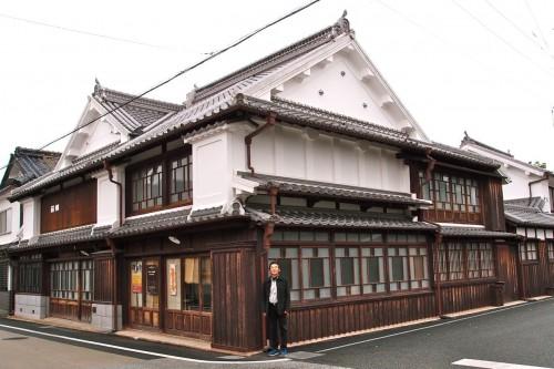 takayuki-nakashima-6