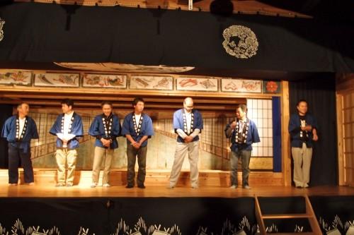 yoshikiyo-horio-11