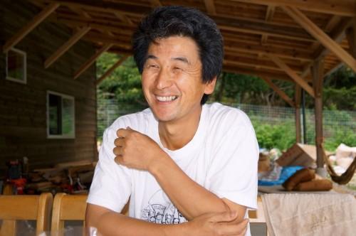 shimpei-murakami-7