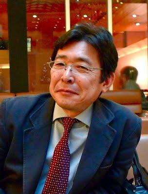 kazuhiro-okubo