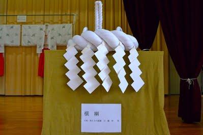 yoshihisa-omori-6