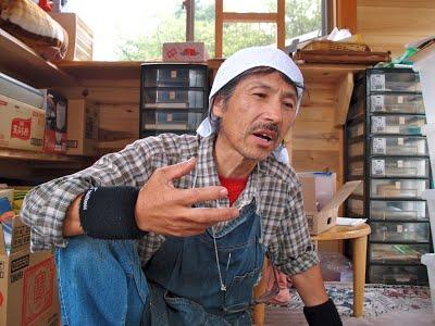 hiroo-morisawa-14