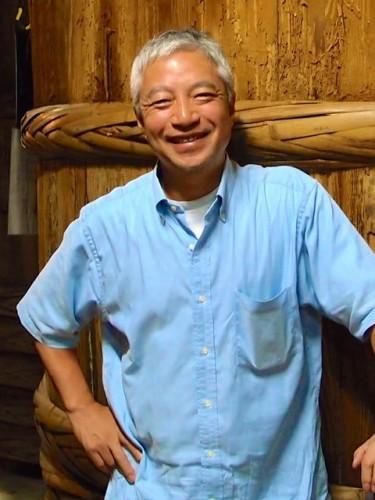 kinji-toriyama