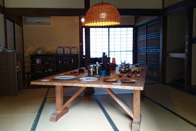 kosei-shirotani-9