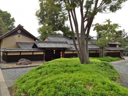 tsugio-ichimura-15