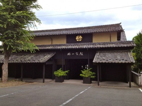 tsugio-ichimura-10