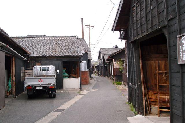 yaemon-aoki-13
