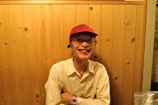 seiichi-nakahashi-4