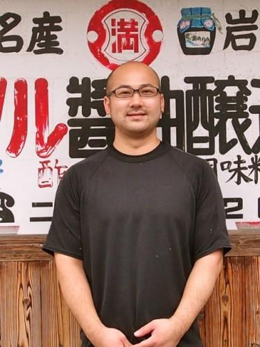 yoshinori-jo