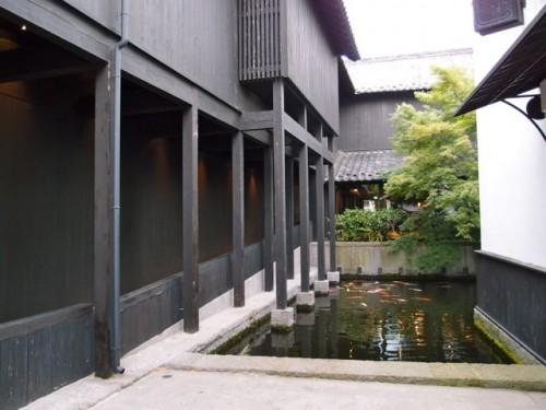 tsugio-ichimura-41