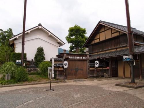 tsugio-ichimura-7