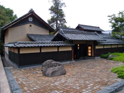 tsugio-ichimura-9