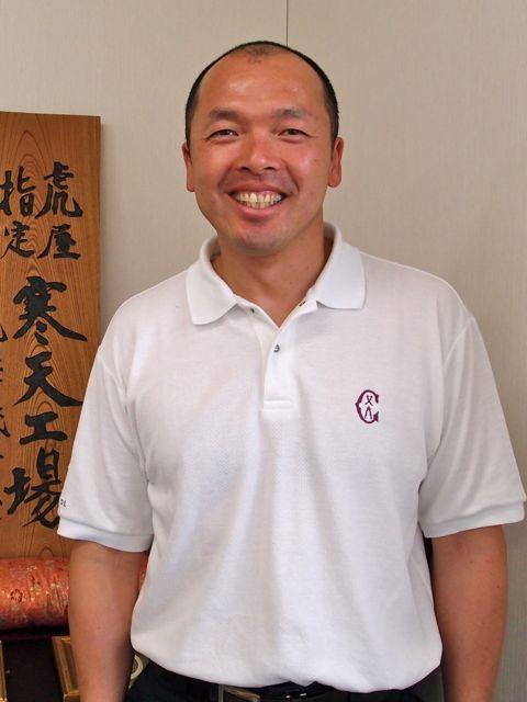 yoshio-ogasawara