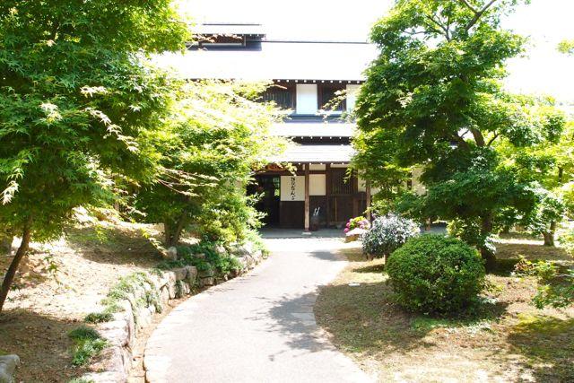 kenji-eguchi-2