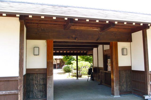 kenji-eguchi-6