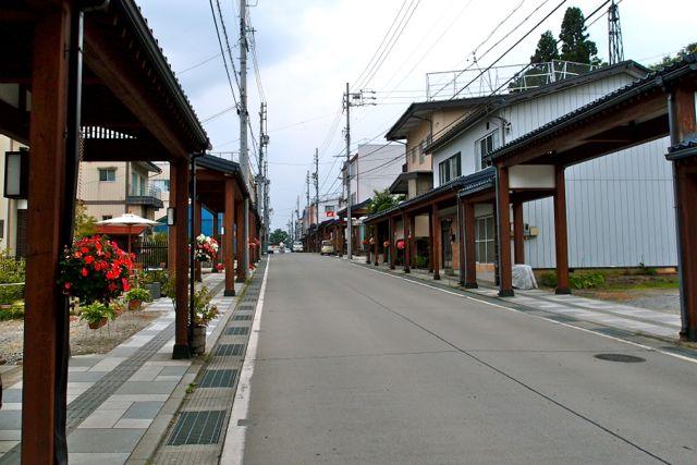 hideshi-takizawa-2