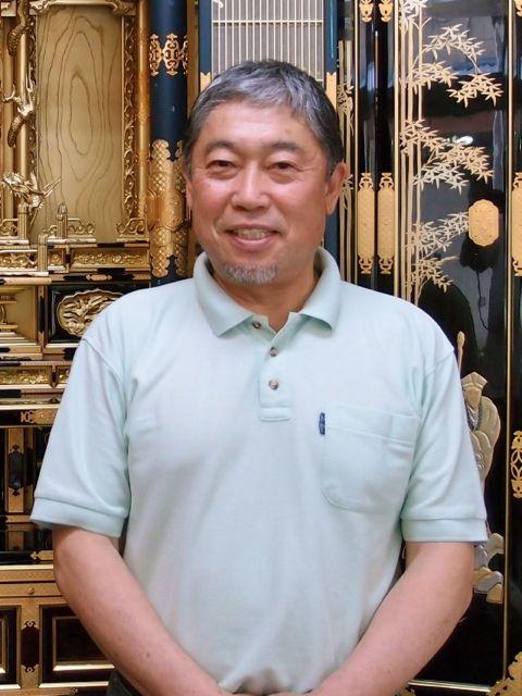hideshi-takizawa