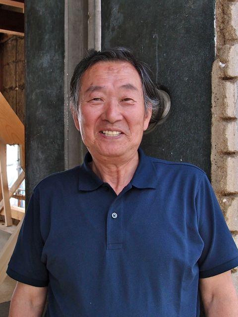 katuyoshi-kaneta