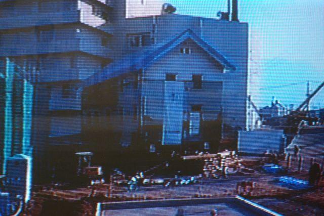 katsuyoshi-kaneta-2