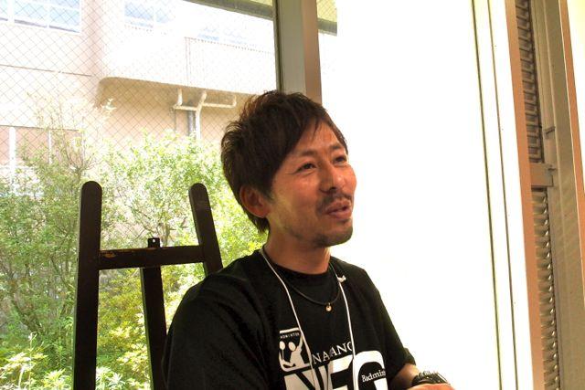 hideki-kobayashi-5