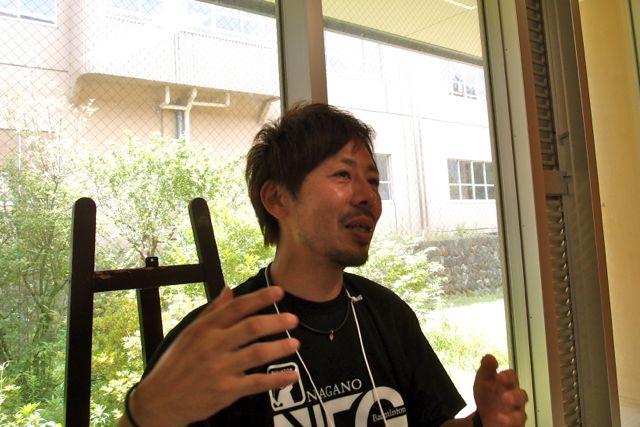 hideki-kobayashi-9