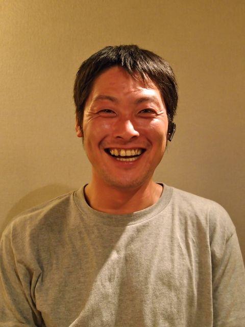 tomonori-matsuzawa