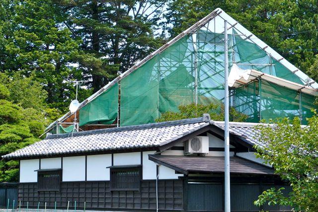 tomonorI-matsuzawa-6