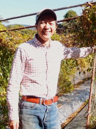 tsutomu-sasaki