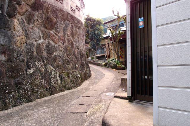 kosei-shirotani-4
