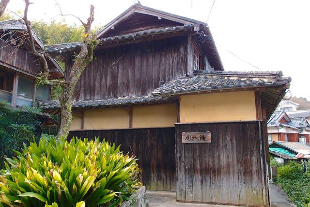kosei-shirotani-7