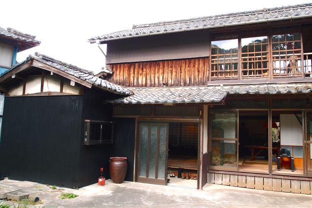 kosei-shirotani-16
