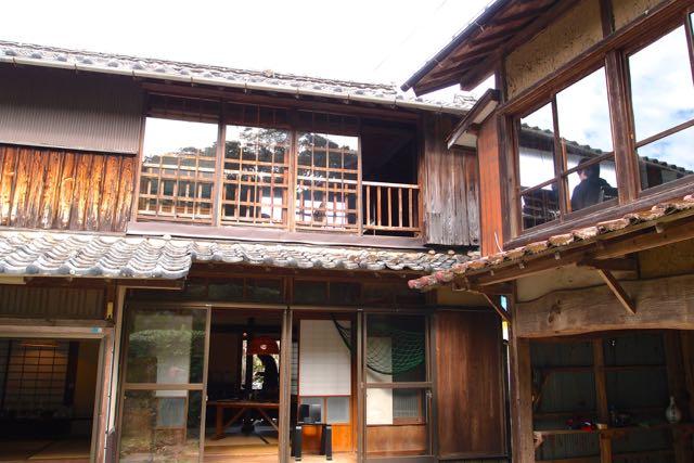 kosei-shirotani-6